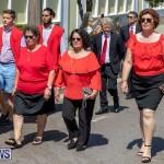 Santo Cristo Dos Milagres Festival Bermuda, May 19 2019-7573