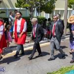 Santo Cristo Dos Milagres Festival Bermuda, May 19 2019-7578