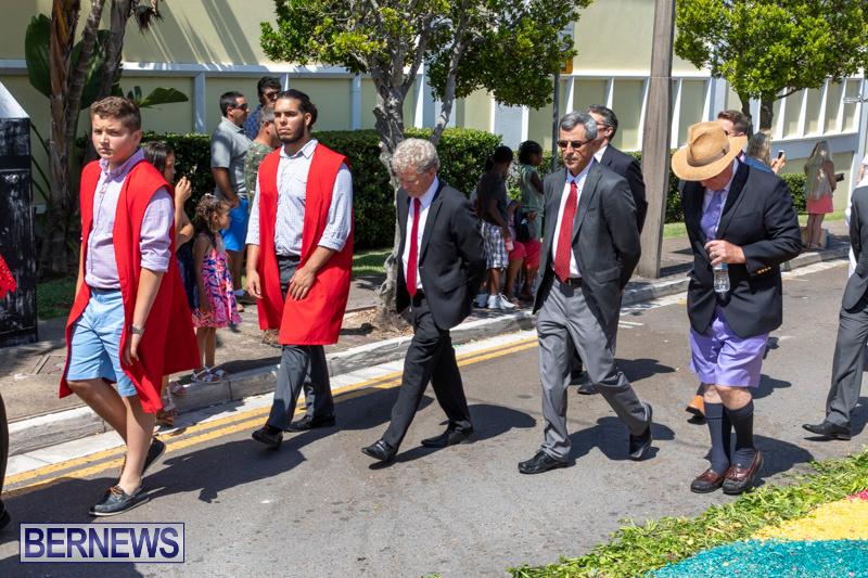 Santo-Cristo-Dos-Milagres-Festival-Bermuda-May-19-2019-7578