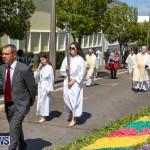 Santo Cristo Dos Milagres Festival Bermuda, May 19 2019-7582
