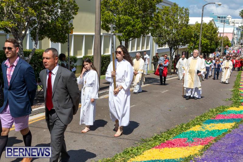 Santo-Cristo-Dos-Milagres-Festival-Bermuda-May-19-2019-7582