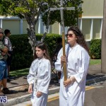 Santo Cristo Dos Milagres Festival Bermuda, May 19 2019-7585
