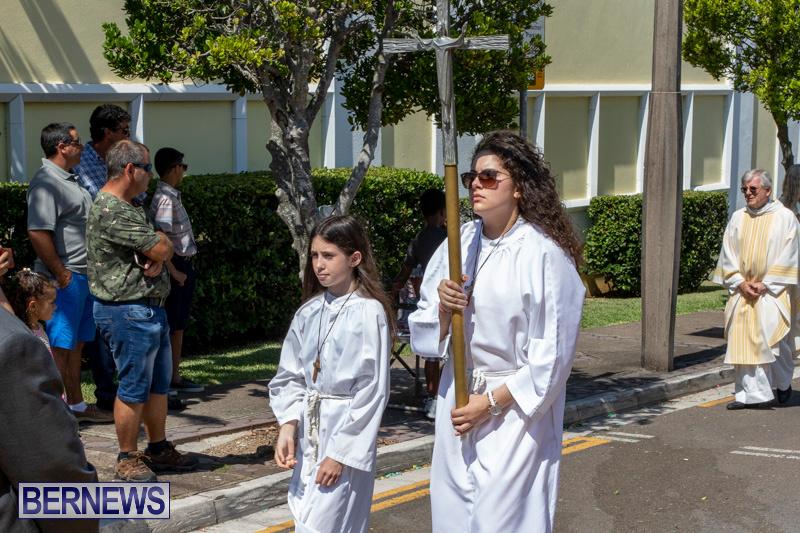 Santo-Cristo-Dos-Milagres-Festival-Bermuda-May-19-2019-7585
