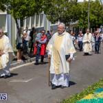 Santo Cristo Dos Milagres Festival Bermuda, May 19 2019-7586
