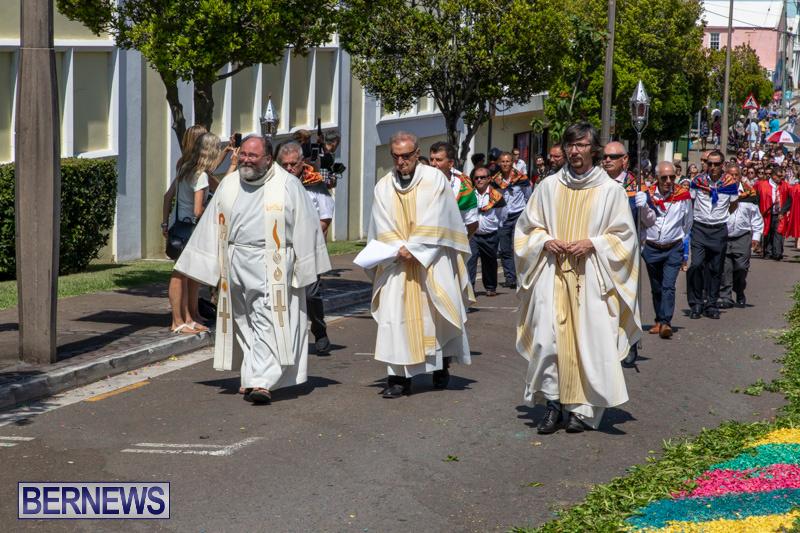 Santo-Cristo-Dos-Milagres-Festival-Bermuda-May-19-2019-7595