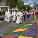 Santo Cristo Dos Milagres Festival Bermuda, May 19 2019-7598