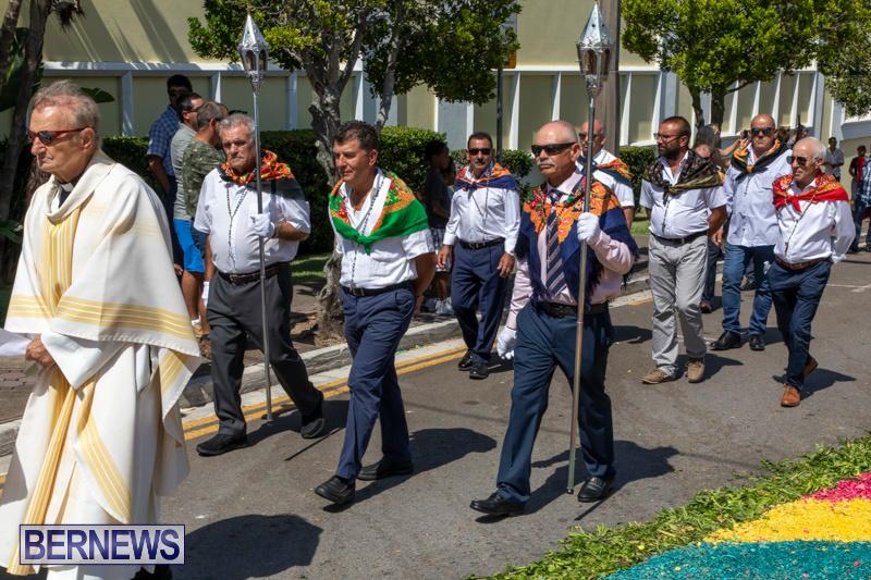 Santo-Cristo-Dos-Milagres-Festival-Bermuda-May-19-2019-7605