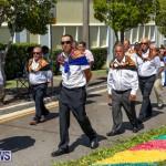 Santo Cristo Dos Milagres Festival Bermuda, May 19 2019-7607