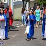Santo Cristo Dos Milagres Festival Bermuda, May 19 2019-7609