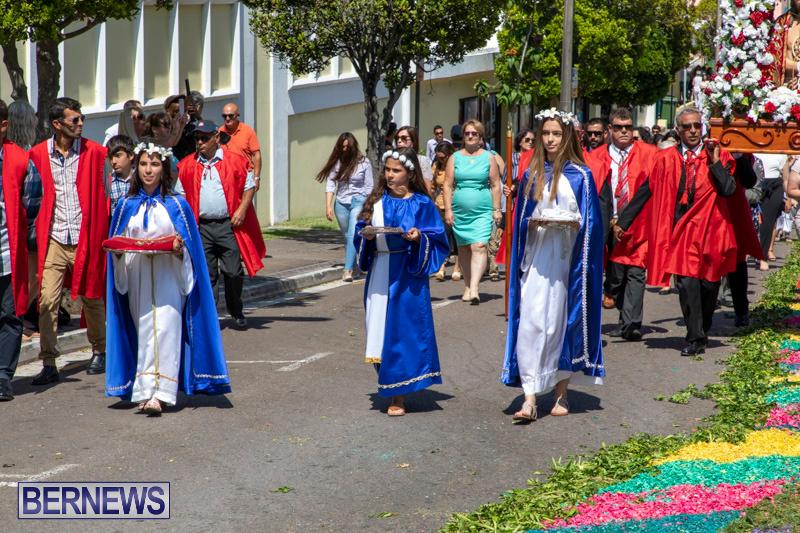 Santo-Cristo-Dos-Milagres-Festival-Bermuda-May-19-2019-7610