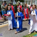 Santo Cristo Dos Milagres Festival Bermuda, May 19 2019-7616