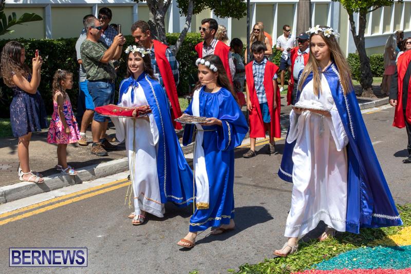 Santo-Cristo-Dos-Milagres-Festival-Bermuda-May-19-2019-7616
