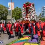 Santo Cristo Dos Milagres Festival Bermuda, May 19 2019-7620