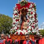 Santo Cristo Dos Milagres Festival Bermuda, May 19 2019-7623