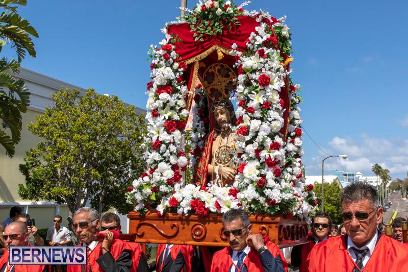Santo-Cristo-Dos-Milagres-Festival-Bermuda-May-19-2019-7623