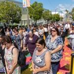 Santo Cristo Dos Milagres Festival Bermuda, May 19 2019-7628