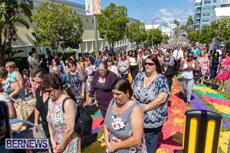 Santo-Cristo-Dos-Milagres-Festival-Bermuda-May-19-2019-7628