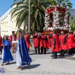 Santo Cristo Dos Milagres Festival Bermuda, May 19 2019-7634