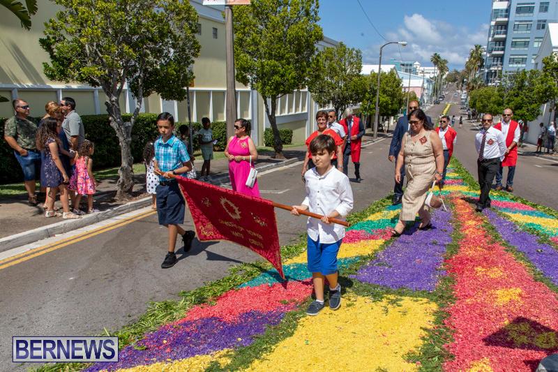 Santo-Cristo-Dos-Milagres-Festival-Bermuda-May-19-2019-7641