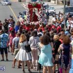 Santo Cristo Dos Milagres Festival Bermuda, May 19 2019-7647