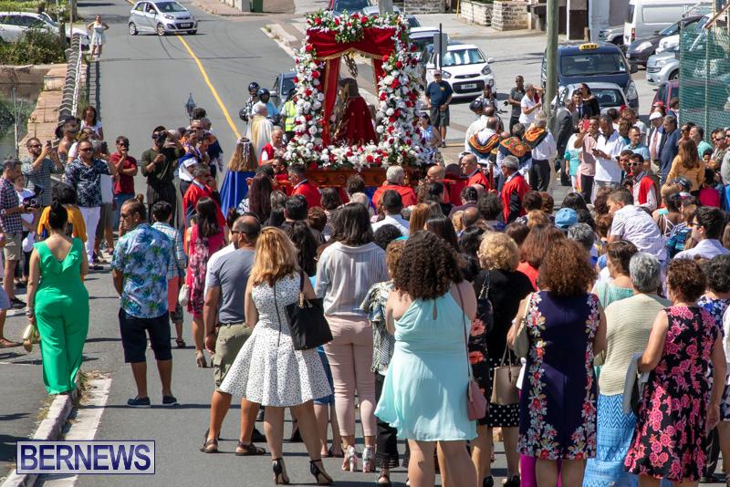 Santo-Cristo-Dos-Milagres-Festival-Bermuda-May-19-2019-7647