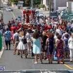 Santo Cristo Dos Milagres Festival Bermuda, May 19 2019-7648