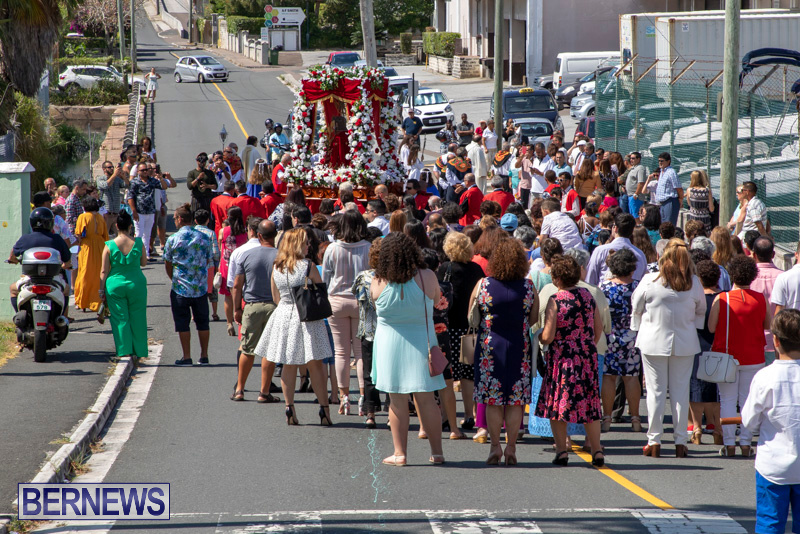 Santo-Cristo-Dos-Milagres-Festival-Bermuda-May-19-2019-7648