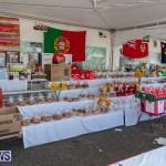 Santo Cristo Dos Milagres Festival Bermuda, May 19 2019-7651