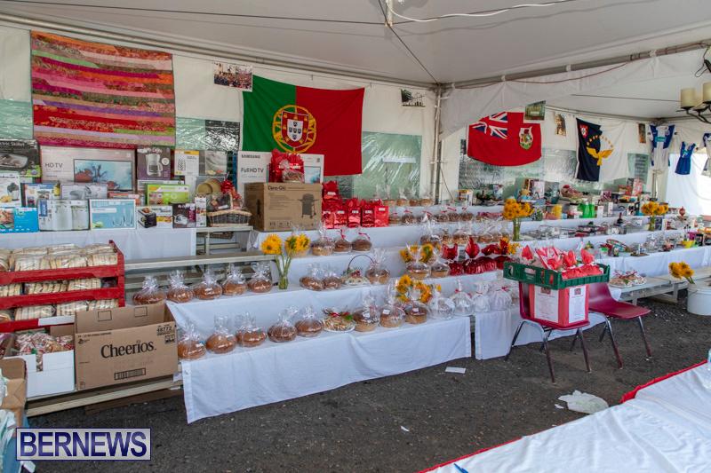 Santo-Cristo-Dos-Milagres-Festival-Bermuda-May-19-2019-7651