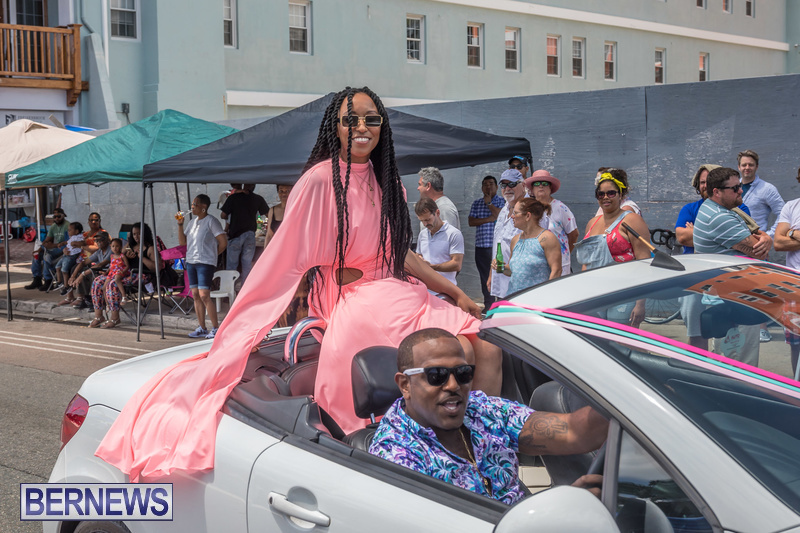 Shiona-Bermuda-Day-Parade-May-24-2019-15 (2)