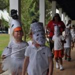 Somersfield Academy Bermuda Day celebration May 2019 (10)