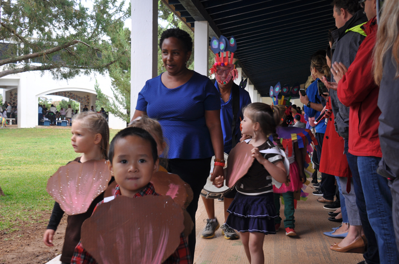 Somersfield-Academy-Bermuda-Day-celebration-May-2019-16