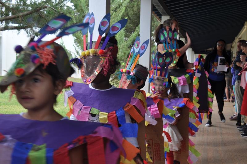 Somersfield-Academy-Bermuda-Day-celebration-May-2019-17