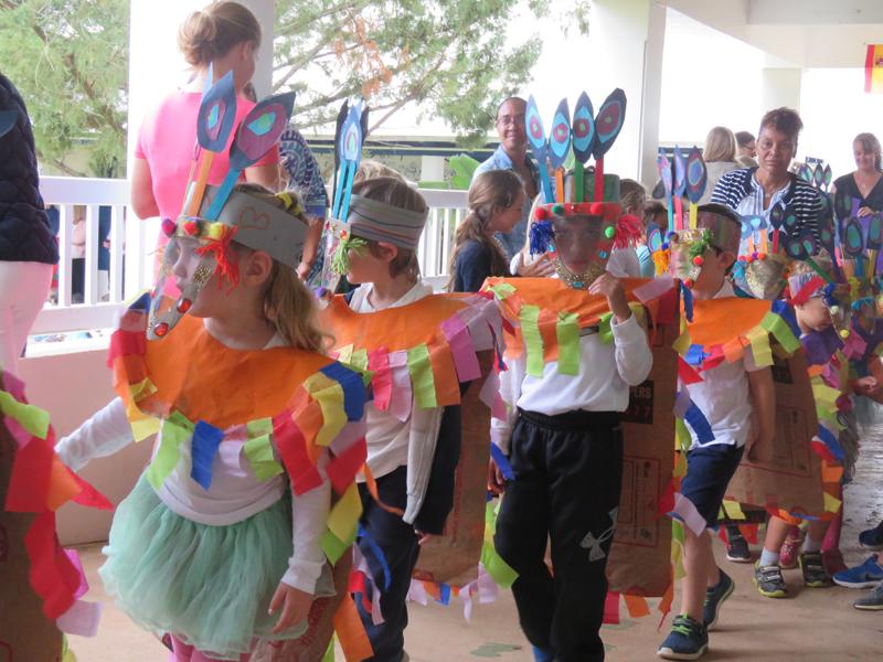 Somersfield-Academy-Bermuda-Day-celebration-May-2019-21