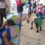 Somersfield Academy Bermuda Day celebration May 2019 (24)