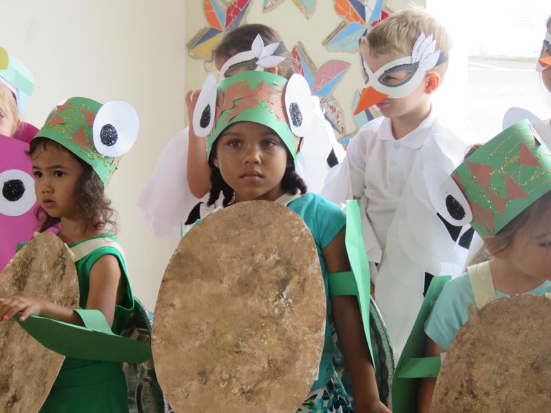 Somersfield-Academy-Bermuda-Day-celebration-May-2019-25