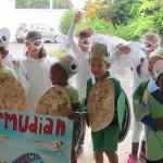 Somersfield Academy Bermuda Day celebration May 2019 (28)
