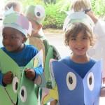 Somersfield Academy Bermuda Day celebration May 2019 (29)