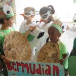 Somersfield Academy Bermuda Day celebration May 2019 (30)