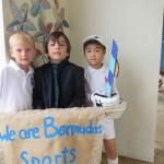 Somersfield Academy Bermuda Day celebration May 2019 (32)