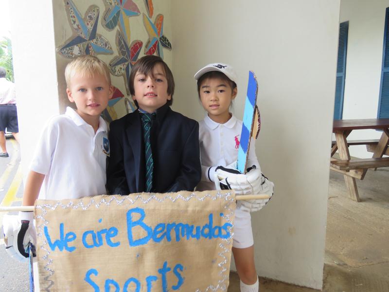 Somersfield-Academy-Bermuda-Day-celebration-May-2019-32