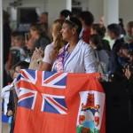 Somersfield Academy Bermuda Day celebration May 2019 (34)