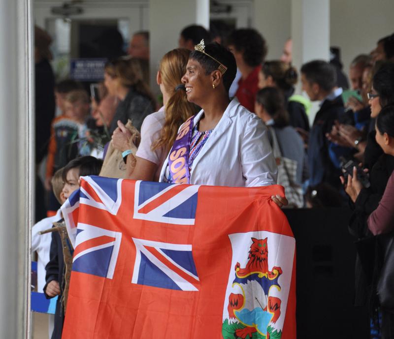 Somersfield-Academy-Bermuda-Day-celebration-May-2019-34