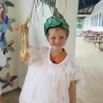 Somersfield Academy Bermuda Day celebration May 2019 (39)