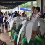 Somersfield Academy Bermuda Day celebration May 2019 (4)