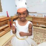 Somersfield Academy Bermuda Day celebration May 2019 (41)