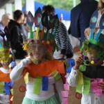 Somersfield Academy Bermuda Day celebration May 2019 (7)