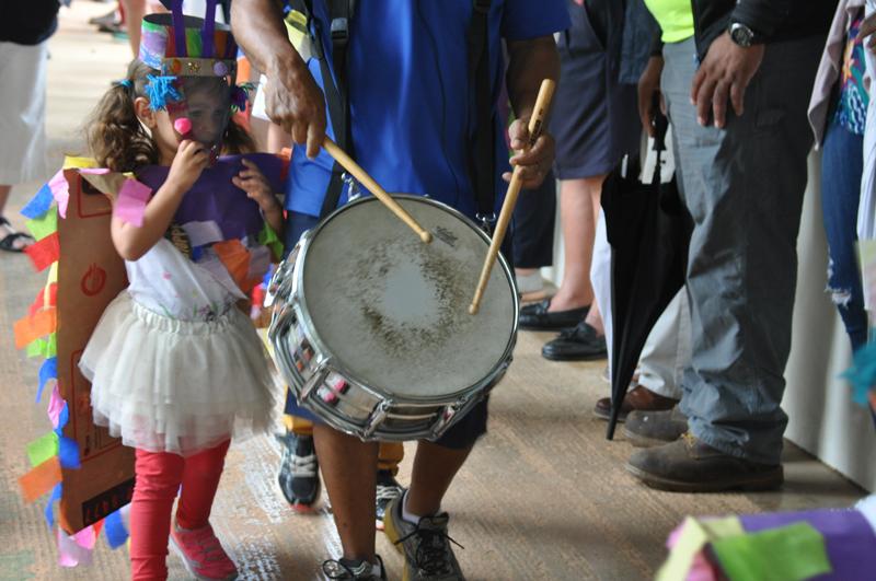 Somersfield-Academy-Bermuda-Day-celebration-May-2019-8