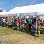 Somersfield Academy Spring Fair Bermuda, May 11 2019-1951