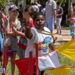 Somersfield Academy Spring Fair Bermuda, May 11 2019-1952